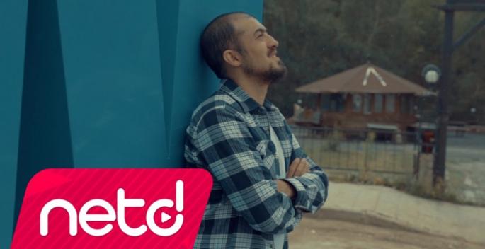 Erzurum'da Aşk Başka tıklanma rekoru kırıyor