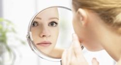 Bazı rahatsızlıklar cildinizden sinyal verebilir