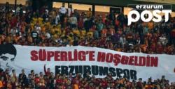 Galatasaray'dan Dadaşlara Erkal sürprizi