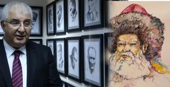 Prof. Kadıoğlu'nun 'Geçmiş zaman Karalamaları' çıktı...
