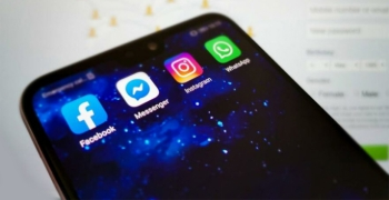WhatsApp, Instagram ve Messenger mesajları tehlikede
