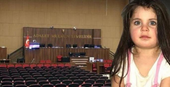 Leyla Aydemir davasında karar: Tüm sanıklar beraat etti